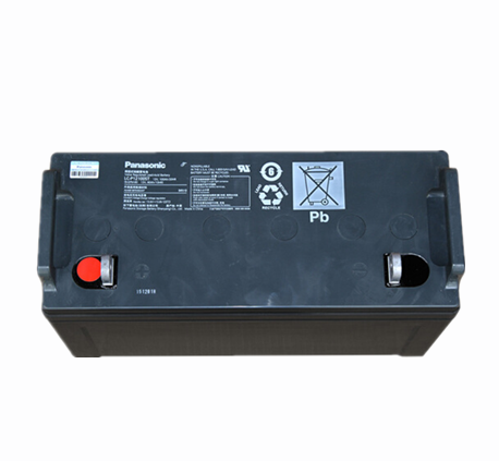 LC-P12100ST(12V 100AH)